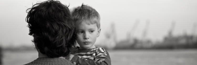 adopcion y problemas