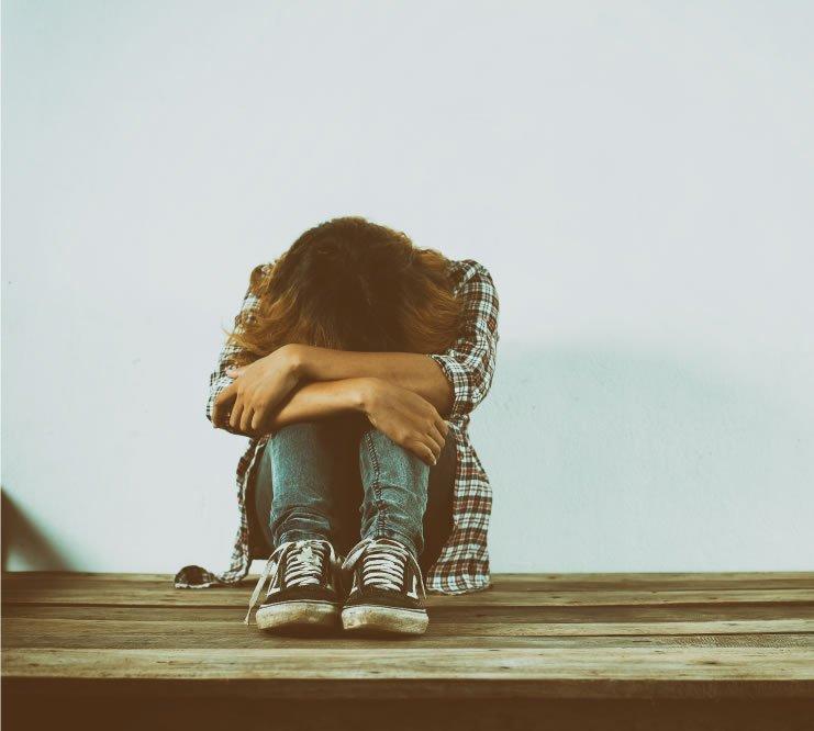 Tratamiento de depresion