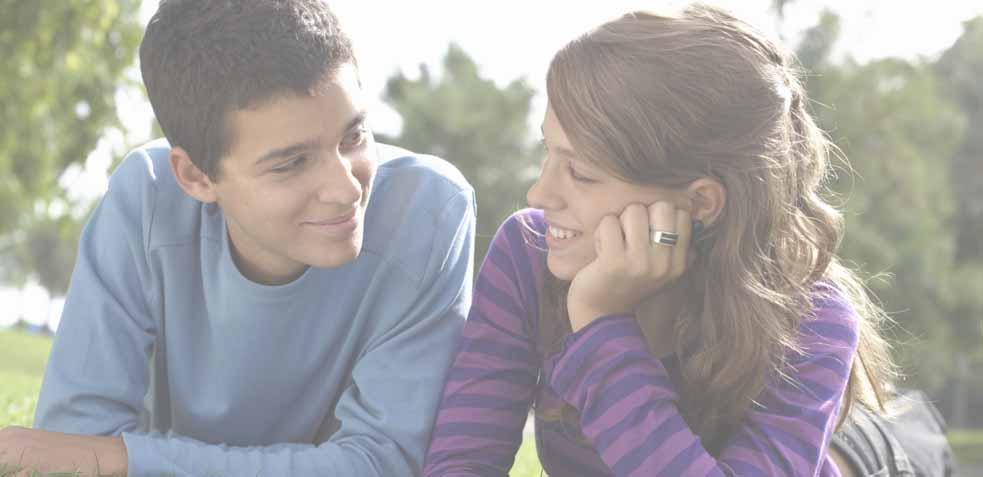 inicios de orientación y definicion de la sexualidad en adolescencia