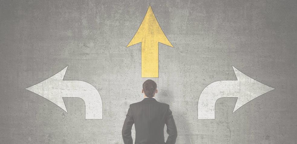decisiones en una terapia sistémica