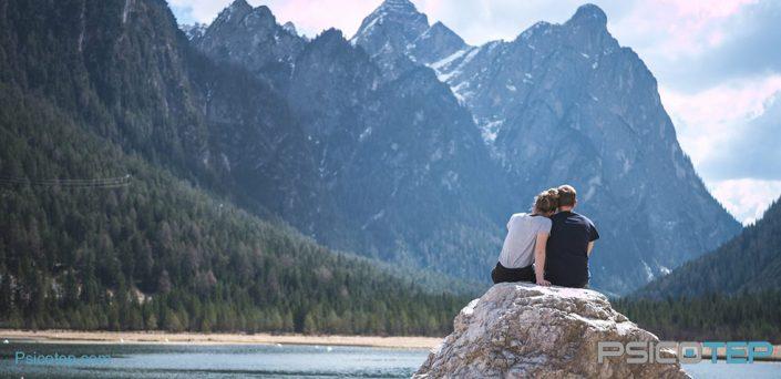 ayuda psicologica para parejas