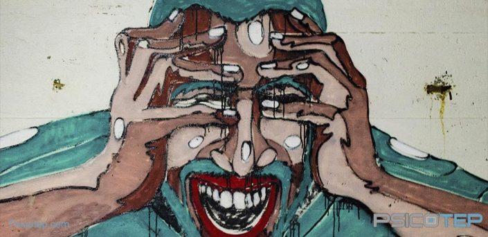 ¿Cuáles son los síntomas de la ansiedad nerviosa?