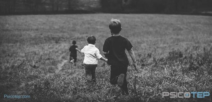medicación-para-la-ansiedad en niños