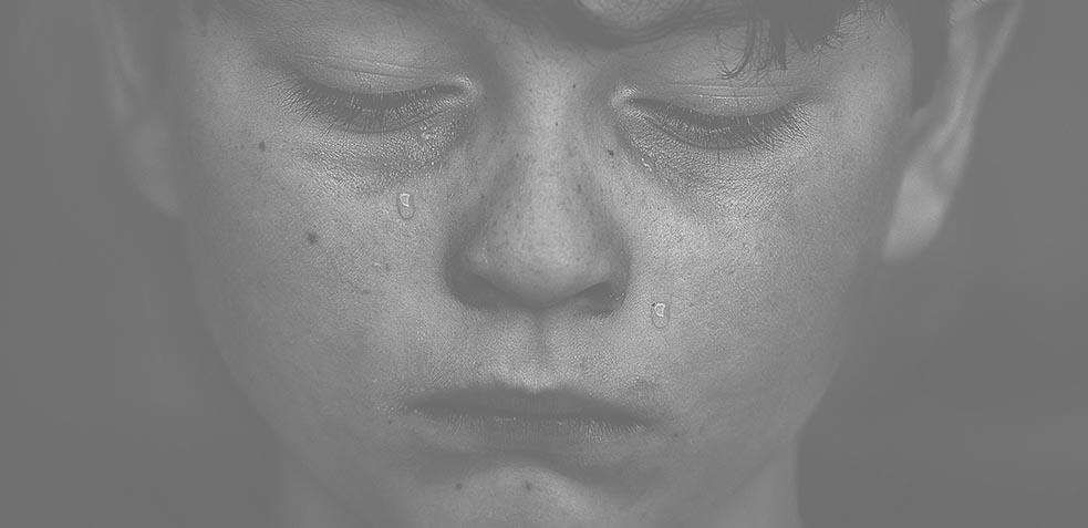 Antidepresivos-atípicos