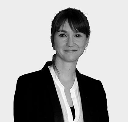Cristina Moros