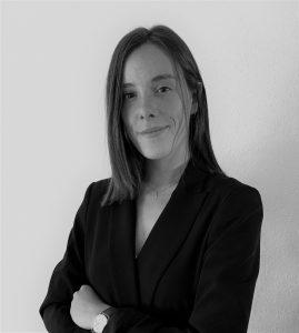 Sarah Madrigal